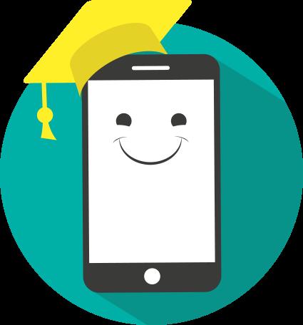 Expert réparation smartphone et tablette 95