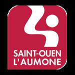 Mairie de Saint Ouen l'Aumône